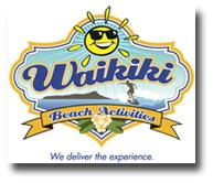 Waikiki Beach Activities at the Hilton Hawaiian Village - Coupons Discount
