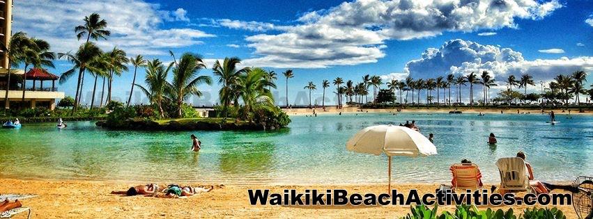 waikiki-beach-activities-waikiki-honolulu-hawaii-77.jpg