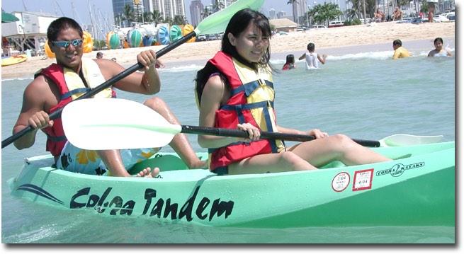 waikiki-beach-activities-waikiki-honolulu-hawaii-88.jpg