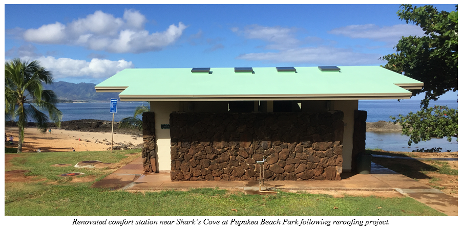 Pupukea_BP_ComfortStation_Reopened_Sept2017.PNG.png